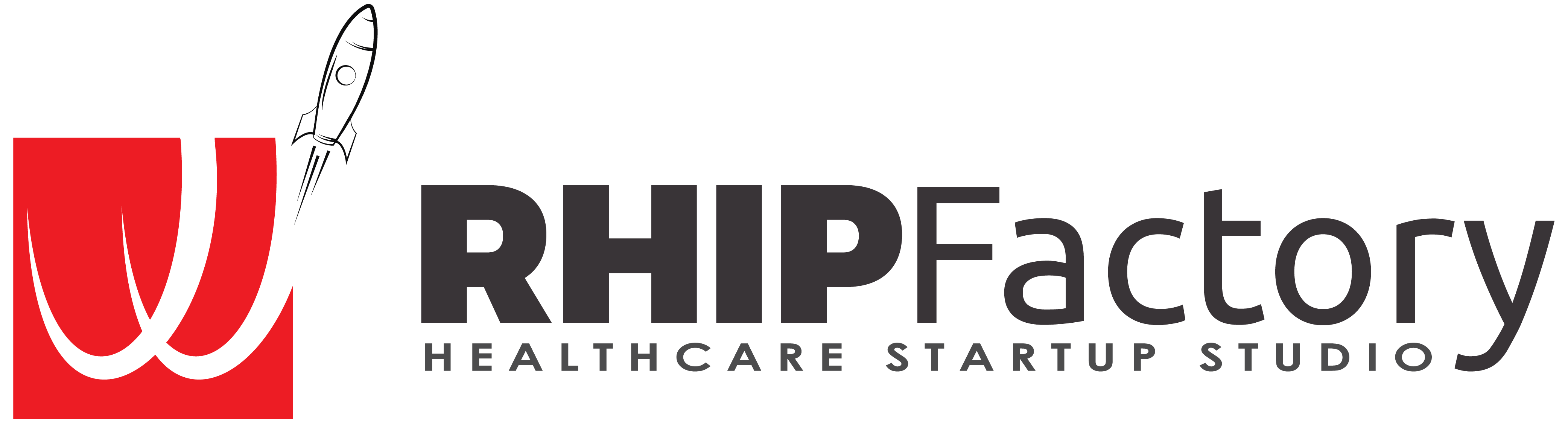 RHIPFactory – Healthcare StartUp Studio